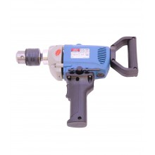 Electric Drill  - Ideal Power Tools - ID - ED - 16DC