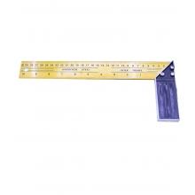 steel tape measure tool