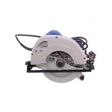 Wood Cutting Machine - Ideal Power Tools