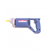 Concrete Vibrator -  Ideal Power Tools - ID- VR850