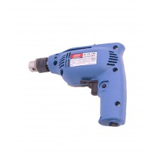 Electric Drill - Ideal Power Tools - ID - ED - 6RF