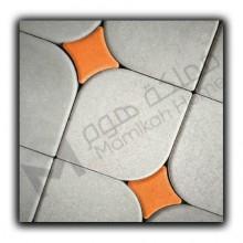 Interlock Al Madina - mcp10
