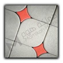 Interlock Al Madina - mcp11