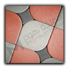 Interlock Al Madina - mcp05