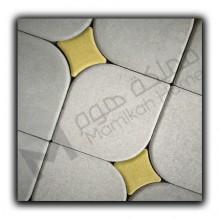 Interlock Al Madina - mcp09