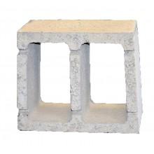 Hourdi Block