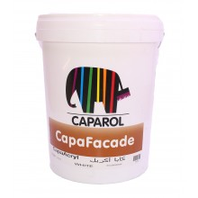 CAPAROL CapaFacade - CapaAcryl