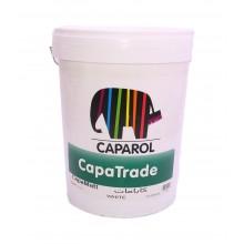 CAPAROL CapaTrade - CapaMatt