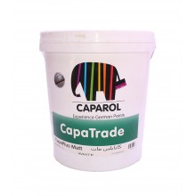 CAPAROL CapaTrade - CapaPlus Matt