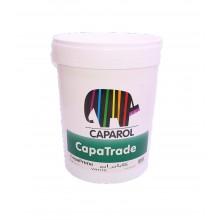CAPAROL CapaTrade - CapaPrime
