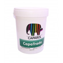 CAPAROL CapaTrade - CapaStucco