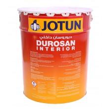 JOTUN DUROSAN