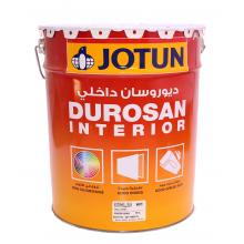 JOTUN DUROSAN Silk