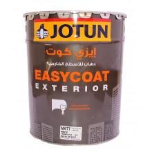 JOTUN EasyCoat
