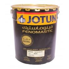 JOTUN Finomastic