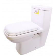 WC ASALA Nargis