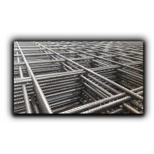 BRC Mesh Steel
