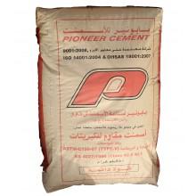 UAE Cement - SRC