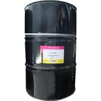 Weber DRY RBE - Rubberized Bitumen Emulsion